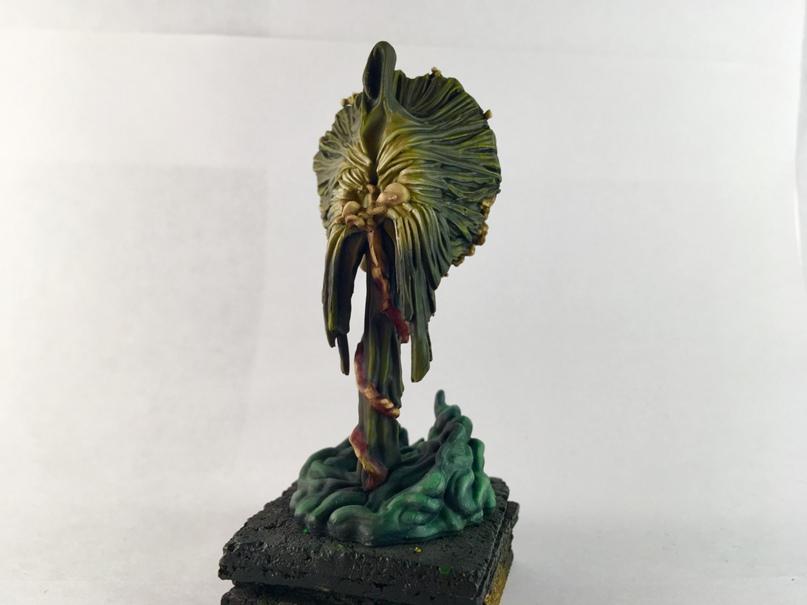 Покрашенные миниатюры ОГ, изображение №43