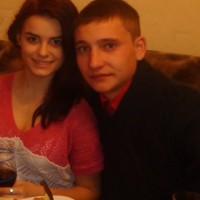 Фотография профиля Ивасыка Тэлэсыка ВКонтакте
