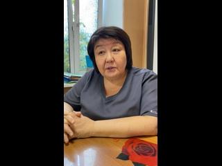 Видео от Городская поликлиника №2