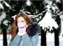 Персональный фотоальбом Ольги Бутримовой