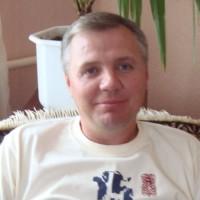 ЮрійКуриленко