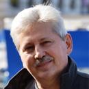 Фотоальбом Игоря Микрюкова