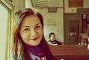 Фотоальбом Натали Хорхоты
