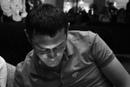 Андрей Щербина фотография #41