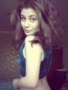 Фотоальбом Анны Демидовой