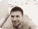 Персональный фотоальбом Влада Колоскова