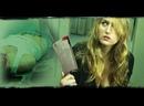 Призрачный экспресс 2008 / трейлер