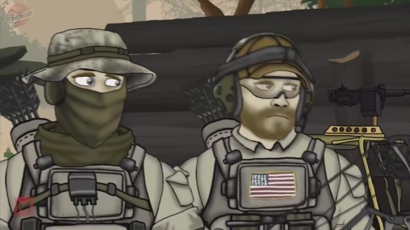 полковник повышен 2 Battlefield Friends Друзья по Battlefield