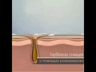 Видео от Zefirka