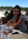 Надюха Старикова, 30 лет, Донецк, Украина