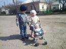 Фотоальбом Натальи Филимоновой