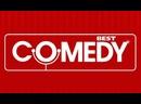 Comedy Club РоманЮнусов, Тимур Батрутдинов Демис Карибидис Случай на дороге