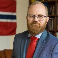 KristianKahrs