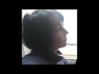Елизавета Германовна Соколова ДР21