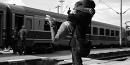 Личный фотоальбом Марины Шумиловой