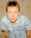 Персональный фотоальбом Сандера Яскевича