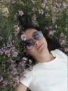 Фотоальбом человека Наденьки Боярко