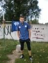 Фотоальбом Владислава Коваля