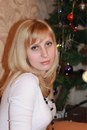 Персональный фотоальбом Светланы Блинниковой