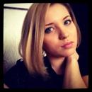 Фотоальбом Анастасии Багаевой