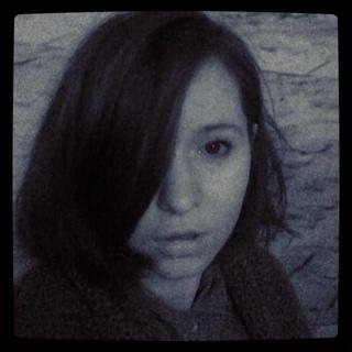 Даша Московская фотография #6