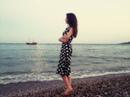 Arina Kibkalo фотография #48