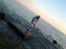 Ирина Чудайкина -  #48