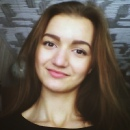 Фотоальбом Катерины Лопатенко