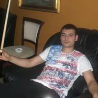 ArtyomAryan