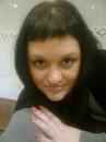 Марина Жукова, Красноярск, Россия