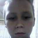 Личный фотоальбом Дияза Хусаинова