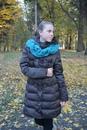 Персональный фотоальбом Ани Вишнівськи
