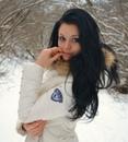 Кристина Семенцова фотография #16