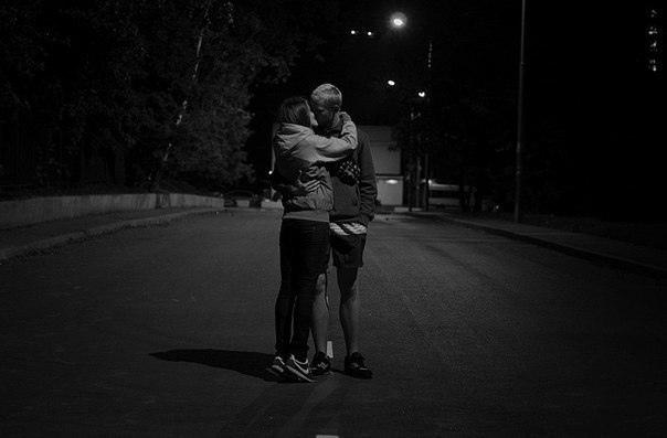 фото из альбома Виталия Вайтовича №6
