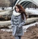 Персональный фотоальбом Кати Воленбаховой