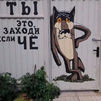 ДмитрийКолесник