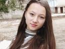 Личный фотоальбом Inga Camerzan