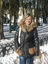 Персональный фотоальбом Светланы Куровой