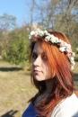 Фотоальбом Анастасии Лаврентьевой