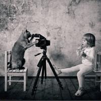 Фотография Андрея Лазоренко