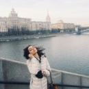Кукас Кристина   Москва   27