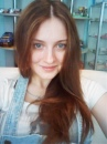 Анастасия Смолина, 29 лет, Волгоград, Россия
