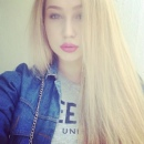 Виктория Михель