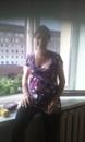 Личный фотоальбом Ирины Немшиловой