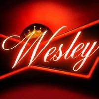 WesleyCravo