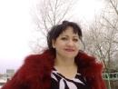 Фотоальбом Светланы Кустарниковой