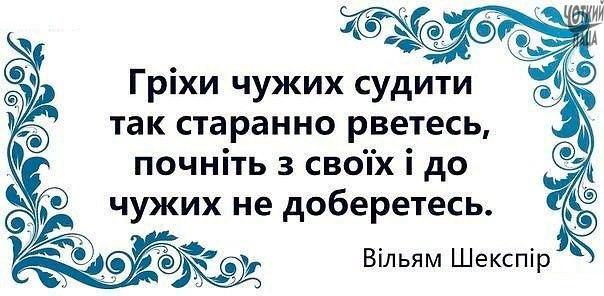 фото из альбома Александра Оляновского №5