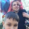 Buzulutcki Dima