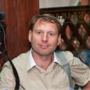 Персональный фотоальбом Виталия Видеограффа