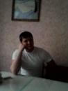 Фотоальбом Сергея Штоля